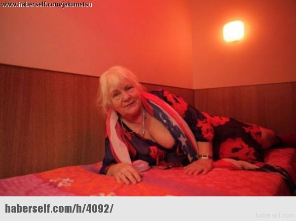 prostitution nürnberg prostituierte in amsterdam