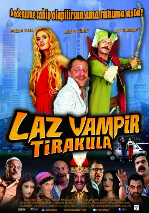 Imdb Puanları Dibe Vurmuş Komik Olmayan 10 Türk Filmi Haberself